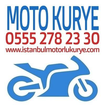 Moto Kurye