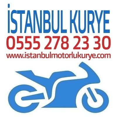 İstanbul Kurye